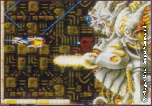 SuperFamicom - PlayerOne N19 page43 04