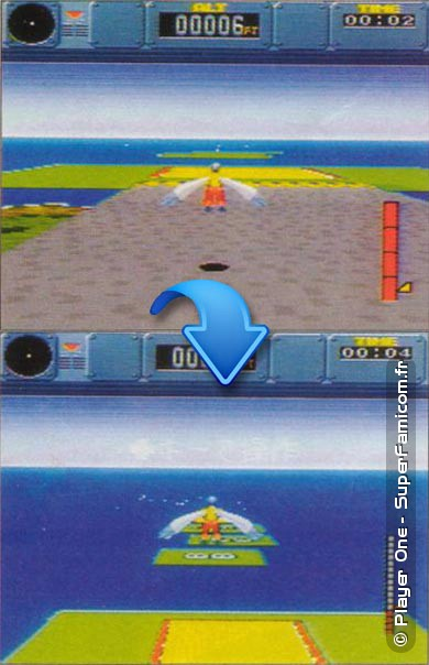 SuperFamicom - PlayerOne N19 page44 01